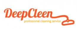 Four tips for finding the right cleaning company for your business